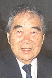 Arthur Chung