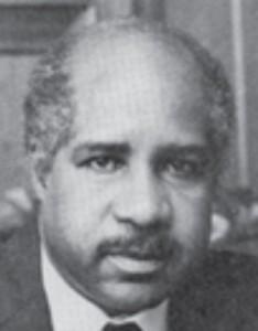 Dr Kenneth King