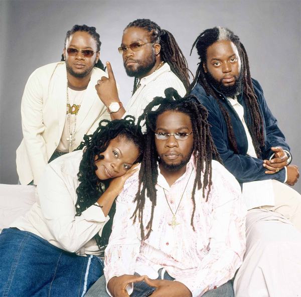 Image result for morgan heritage