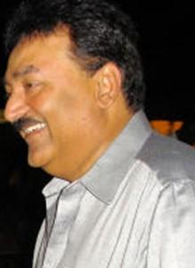 Pradeep Samtani