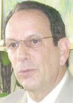 Robert Simels