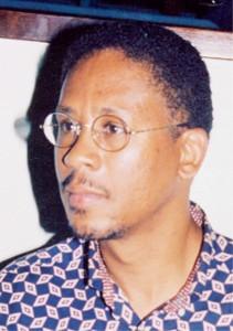 Andrew Gorsira