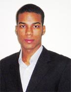Darren Jordan