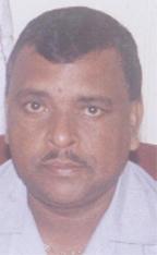 Pulandar Kandhi