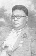 Dr Jung Bahadur Singh