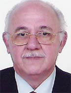 Georges Nouh-Chaia