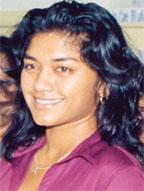 Varshnie Singh