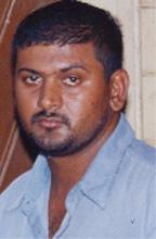 Ramnauth Doobay