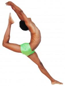 20090214travisdance