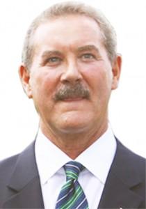 Allen Stanford