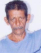 Bissoondial Dhanpaul