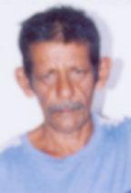 Bissondial Dhanpaul