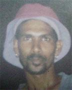 Anil Persaud