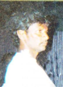 Deodat Persaud