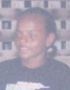 Leroy Anthony Daniels