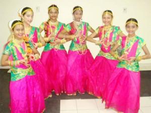 20090308girls