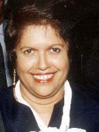 Leila Ramson