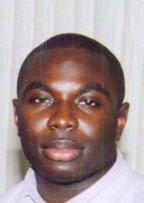 Kwame McCoy