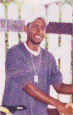 Abdul Gaffar Satar