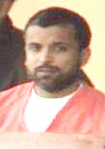 Shaheed Roger Khan