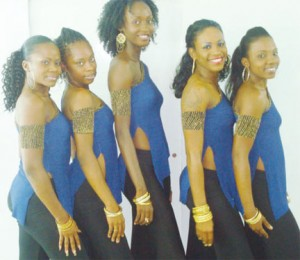 20090321girls