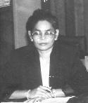 Sita Ramlal