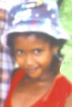 Afiena