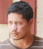 20090325jeffery