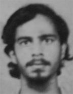 Motiram Persaud