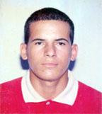 Clint De Agrella
