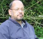 Mark McWatt