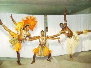 20090509_dance