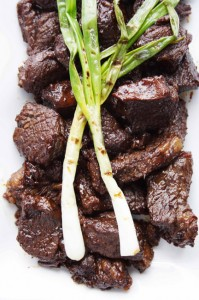 20090509meat