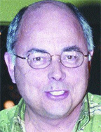 Robert Lindquist