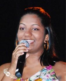 Pheona Da Silva