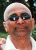 Rajpat Sawh