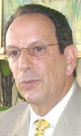Robert Simmels