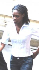 Danella Evans