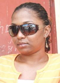 20090907rohini