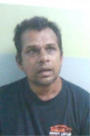 Rajin Persaud