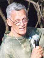 Ken Corsbie