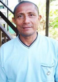 20090921carl