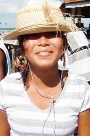 20090921neisha