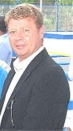 Marco Nicola