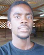 20090928cadogan