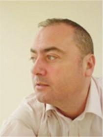 John O'Brennan