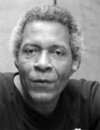 Trevor Rhone: 1940-2009