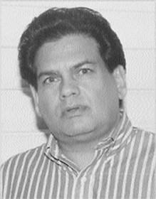 Prem Misir