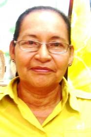 20091005amanda