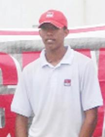 Jonathan Foo